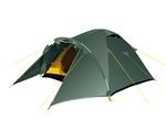 Палатка туристическая BTrace Challenge 3