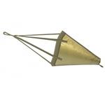 Якорь-парашют ЯП-01 для лодки