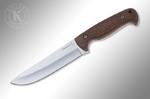 Нож охотничий Кизляр Степной разделочный