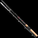 Спиннинг Mikado Essential Perch 240 (до 10г)