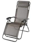 Кресло складное CHO-137-13 Люкс