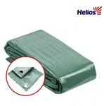 Тент Helios универсальный зеленый