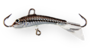 Балансир Strike Pro Dolphin Ice 30 IF-007-513E title=