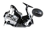 Катушка с передним фрикционом Shimano SPHEROS 20000SW