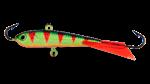 Балансир Strike Pro Strike Ice 50 IF-009-A139