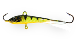 Балансир Strike Pro Strike Ice 40 IF-008-C26