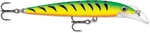 Воблер Rapala Scatter Rap Deep Husky Jerk SCRDHJ10-FT