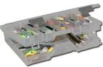 Коробка PLANO 4700-00