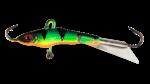 Балансир Strike Pro Challenger Ice 50 IF-011C-A09