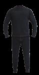 Термобелье мужское Huntsman