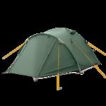 Палатка туристическая BTrace Canio 4