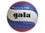 Мяч волейбольный Gala Pro-line 10 размер 5 title=