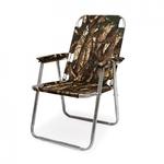 Кресло складное Медведь №2