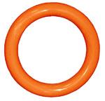 Кольцо гимнастическое круглое