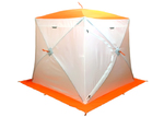 Зимняя палатка куб Mr.Fisher 170 ST