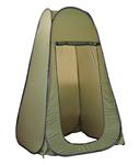 Палатка-душ автомат LY-1623C
