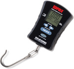 Электронные весы Rapala Compact Touch Screen (25 кг)