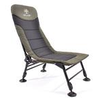 Карповое кресло Кедр SKC-02