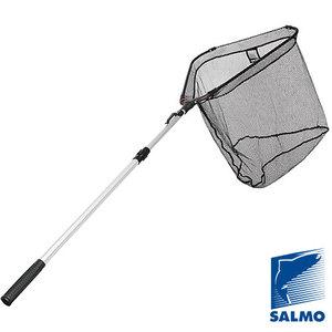 Подсачек телескопический Salmo 7501-200 фото