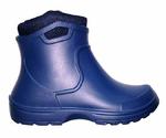 Ботинки Torvi City ЭВА со вкладышем синие