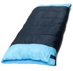 Спальный мешок Чайка Large 250 одеяло