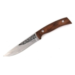 Нож Кизляр Уж-2 туристический