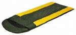 Спальный мешок Сталкер Вагран-400